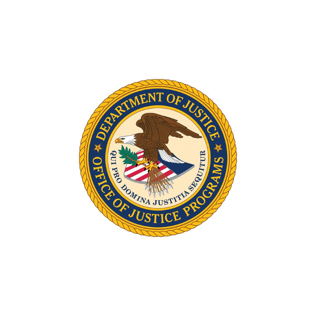 Victim of Crimes Act (VOCA)