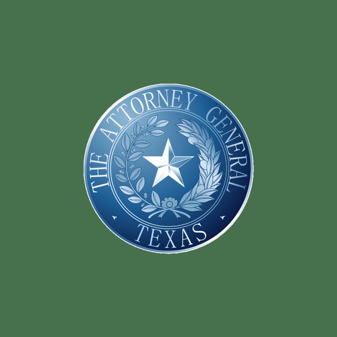 Crime Victim Compensation (CVC) - Seal of Texas Attorney General