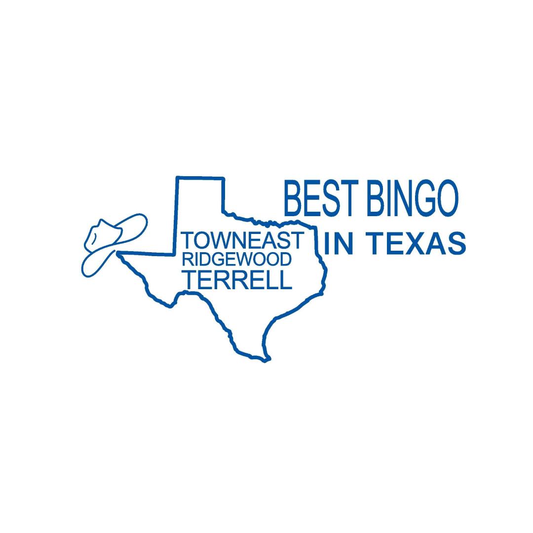 Terrell Bingo Unit Trust